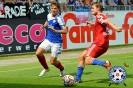 Kieler SV Holstein vs. SpVgg Unterhaching 201415