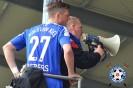 Kieler SV Holstein vs. Spvgg Unterhaching