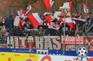 Kieler SV Holstein vs. SSV Jahn Regensburg 201415