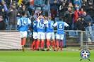 Kieler SV Holstein vs SSV Jahn Regensburg 20172018