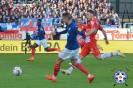 Kieler SV Holstein vs SSV Jahn Regensburg 20182019