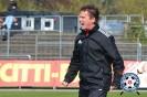 Kieler SV Holstein vs. SSV Jahn Regensburg