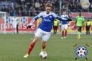 Kieler SV Holstein vs. Stuttgarter Kicker