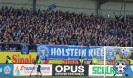 Kieler SV Holstein vs SV Darmstadt 96 20172018