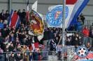 Kieler SV Holstein vs. SV Darmstadt 98