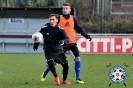Kieler SV Holstein vs. SV Hamburger SV U23