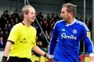 Kieler SV Holstein vs. SV Meppen 2012/13