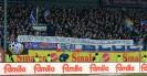 Kieler SV Holstein vs. SV Sandhausen 20182019
