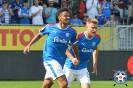 Kieler SV Holstein vs. SV Sandhausen 2019_2020
