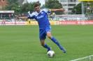 Kieler SV Holstein vs. SV Wacker Burghausen