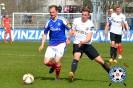 Kieler SV Holstein vs. SV Wehen Wiesbaden 2015/16