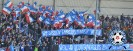 Kieler SV Holstein vs. SV Wehen Wiesbaden