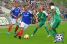 Kieler SV Holstein vs. SV Werder Bremen II
