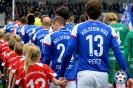 Kieler SV Holstein vs. SV Werder Bremen U23 20162017