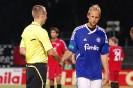 Kieler SV Holstein vs. SV Wilhelmshaven