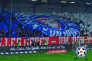 Kieler SV Holstein vs. TSV 1860 München