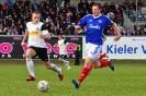 Kieler SV Holstein vs. TSV Havelse