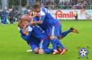 Kieler SV Holstein vs. Verein für Laufspiele Sportfreunde Lotte