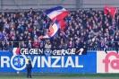 Kieler SV Holstein vs. VFC Plauen