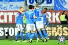 Kieler SV Holstein vs. VfL Bochum 201920