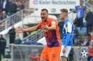 Kieler SV Holstein vs. VfL Bochum