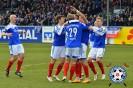Kieler SV Holstein vs. VfL Osnabrück 201415