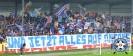 Kieler SV Holstein vs Vfl Osnabrück 20162017