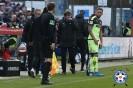 Kieler SV Holstein vs. VfL Osnabrück 201920