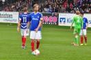 Kieler SV Holstein vs. VfL Wolfsburg II 2012/13