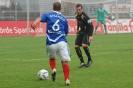 Kieler SV Holstein vs. ZFC Meuselwitz