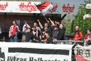 Kieler SV Holstein vs.VfB Germania Halberstadt