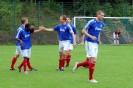 KSV Holstein U23 vs- Heider SV