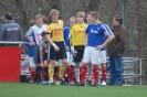 KSV Holstein U23 vs. SV Henstedt-Ulzburg