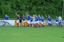 KSV Holstein U23 vs. TSV Altenholz