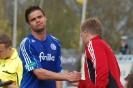 KSV Holstein vs. Chemnitzer FC