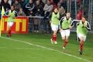 KSV Holstein vs. FC Bayern 2