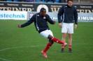 KSV Holstein vs FC Bayern 2