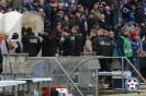 KSV Holstein vs. FC Erzgebirge Aue 20172018