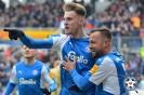 KSV Holstein vs FC Erzgebirge Aue 20172018