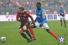 KSV Holstein vs FC Ingolstadt