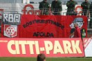 KSV Holstein vs. FC RW Erfurt