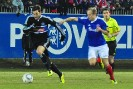 KSV Holstein vs. Hamburger SV 2