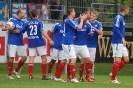 KSV Holstein vs. Hannover 96 U23