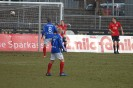 KSV Holstein vs. Hertha BSC II