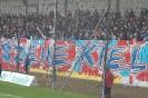 KSV Holstein vs SV Wehen Wiesbaden