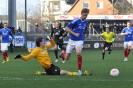 KSV Holstein vs. SV Werder II
