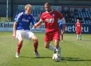 KSV Holstein vs. Tuerkiyemspor Berlin