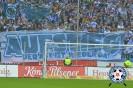 Meidericher SV Duisburg vs. Kieler SV Holstein