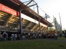 MSV Duisburg vs Fortuna Düsseldorf