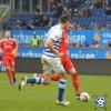 MSV Duisburg vs. Kieler sV Holstein 20182019